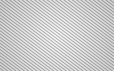 white and black exture background with soft line pattern