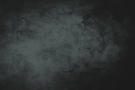 dark grunge background