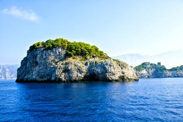 Isola CAPRI ESTATE