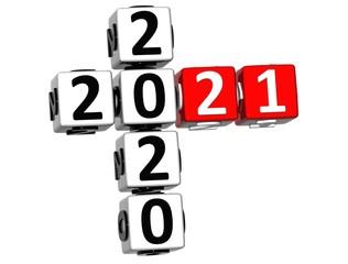 Search photos 2021