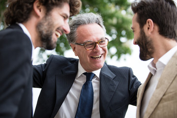 GmbH als gesellschaft verkaufen flip4 gmbh verkaufen  Existenzgründung gmbh mit 34c verkaufen