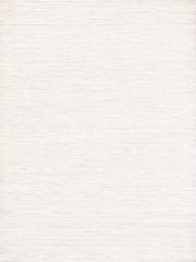 白の布テクスチャ 背景
