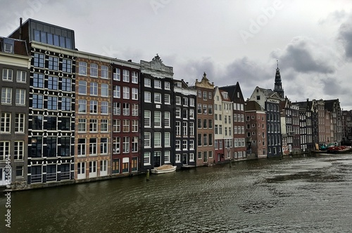Architektur Amsterdam amsterdam architektur stock photo and royalty free images on