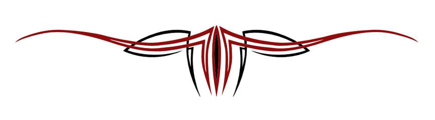 rind - longhorn