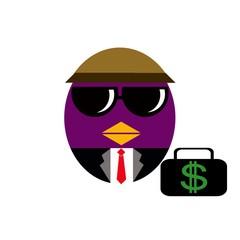 bird boss