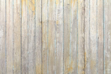 Wood Texture Wall Background.