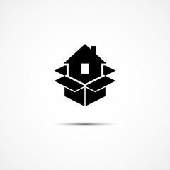 Removal logo