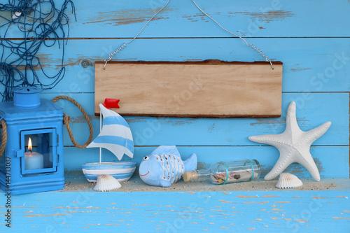 maritimer hintergrund zdj stockowych i obraz w royalty free w obraz 144713087. Black Bedroom Furniture Sets. Home Design Ideas