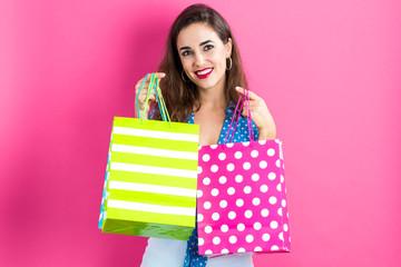 gmbh ug kaufen gmbh mantel zu kaufen Shop gmbh anteile kaufen+steuer gmbh transport kaufen