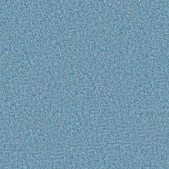 Carpet Perfectly Seamless Texture