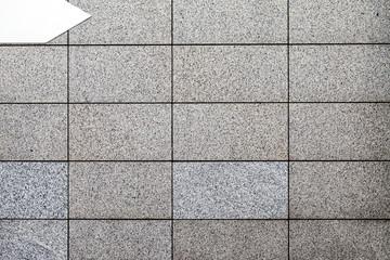 Stone Brick Wall Background