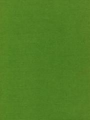 布テクスチャ 緑の背景