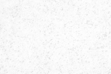 White Stone Wall Texture Background.