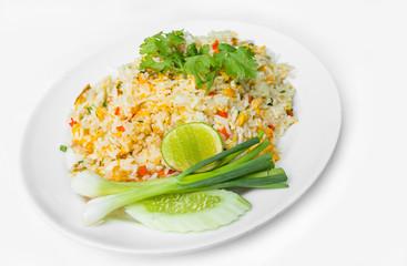 Food, Lemon - Fruit, Lime, Asia, Southeast Asia