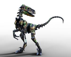 metalsaurus