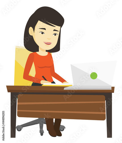 laptop kaufen student