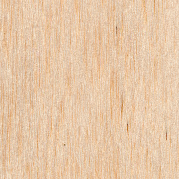 Balsa Wood Texture