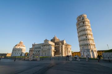 Torre,di Pisa