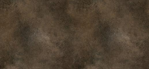 Braun Hintergrund Flecken Struktur Muster