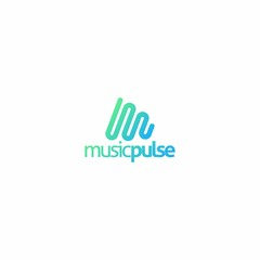 Music Pulse logo Template