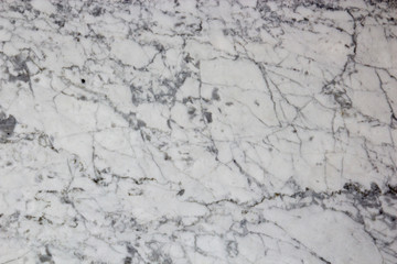 WhiWhite marble backgroundte marble background