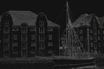 Boat_OldCity