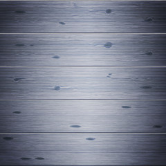 Gray wooden texture. Wooden old background panels.