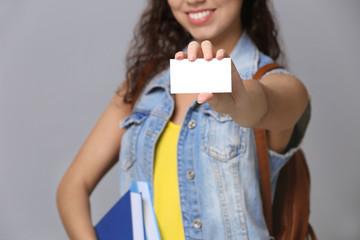 gmbh verkaufen was beachten Firmenmantel Werbung gmbh verkaufen verlustvortrag gmbh mantel günstig verkaufen