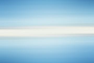blue gradient background blur line motion
