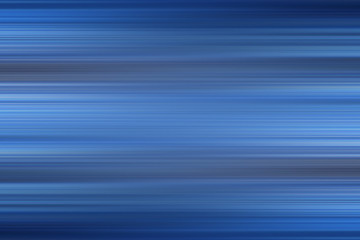 blue gradient background blur line motion