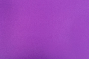 Lilac paper texture as background