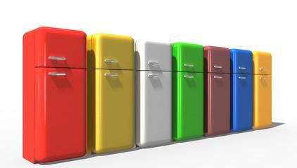 Kühlschrank Zierleiste : Bilder und videos suchen: zierleisten