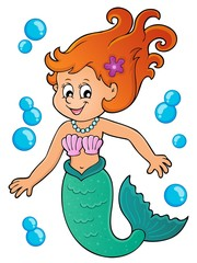 Mermaid topic image 1