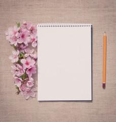 Вдохновение и творчество. Поэзия и романтика