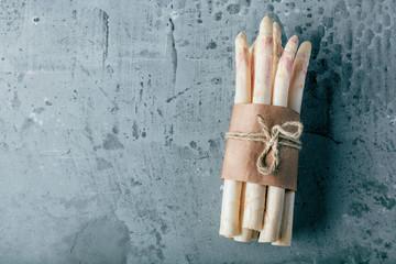 vorrats gmbh anteile kaufen finanzierung geschäftsanteile einer vorratsgmbh kaufen  vorratsgmbh kaufen mit 34c vorratsgmbh mantel kaufen hamburg