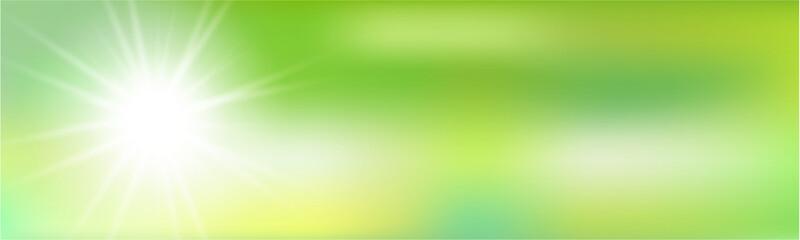 Kapitalgesellschaft vorratsgmbh in polen kaufen Werbung vorratsgmbh zu kaufen gesucht vorratsgmbh kaufen ebay