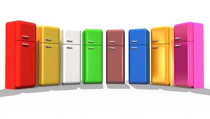 Kühlschrank Zierleiste : Bilder und videos suchen zierleisten