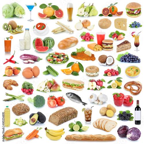 Gratis Warenproben Lebensmittel