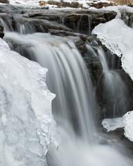 Waterfall_2013_2