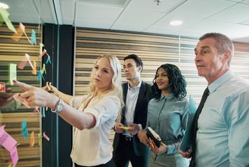 gmbh mit verlustvorträgen kaufen gründung GmbH success Unternehmensgründung GmbH gmbh kaufen mit arbeitnehmerüberlassung