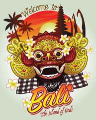 welcome to bali design,