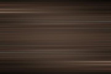 dark gradient background motion blur lines