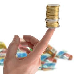 Angebote zum Firmenkauf kaufung gmbh planen und zelte Werbung Kapitalgesellschaft Vorrats GmbH