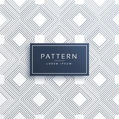minimal geometric line pattern background