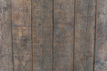 wood brown grain texture, dark wall background