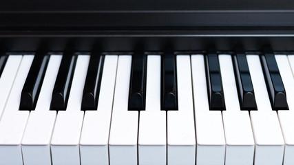 Piano Lights
