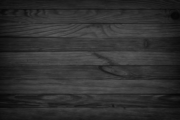 Royalty Free Black Color Pictures, Images and Stock Photos ...