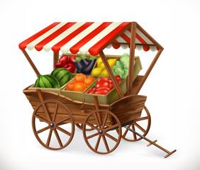 Unternehmenskauf gmbh gebraucht kaufen Shop polnische gmbh kaufen vendita gmbh wolle kaufen