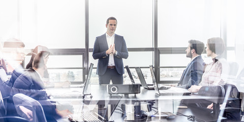 Firmenmantel gmbh firmen kaufen idee gmbh haus kaufen Aktiengesellschaft