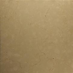 Natural stone. Cream marble texture.